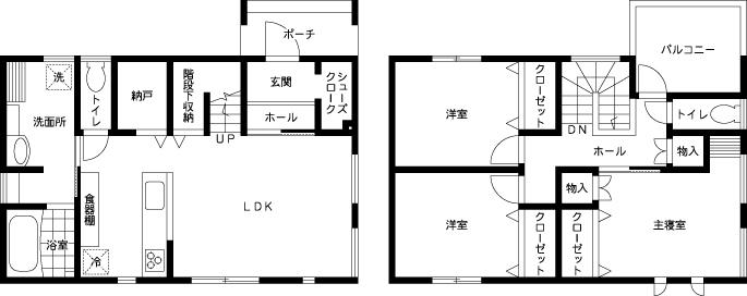 Plan3-B